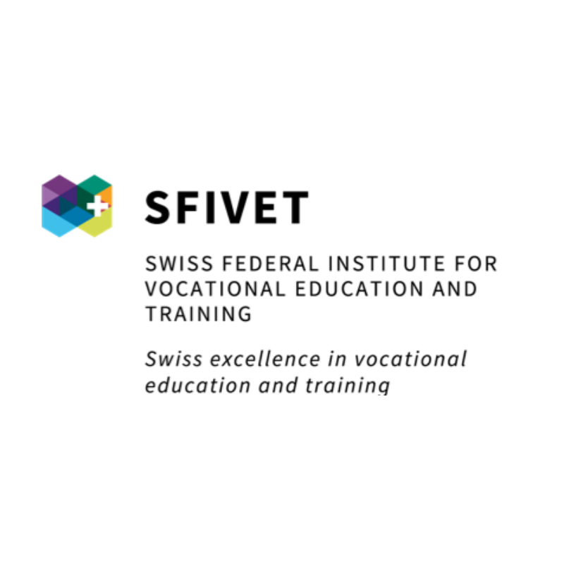 Swiss learning exchange Skill Development