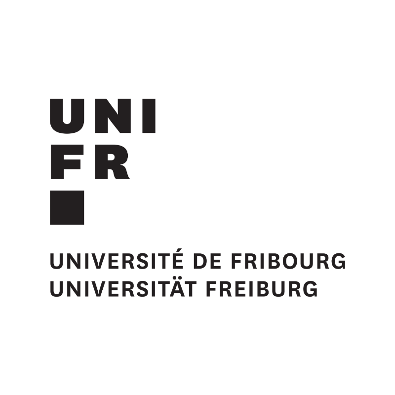 Swiss learning exchange Université de Fribourg