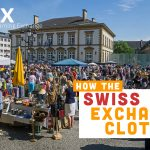 Swiss Learning Exchange Sustainable Development Goals Durabilité